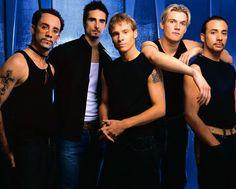 """Preparan documental basado en """"The Backstreet Boys""""  http://noticiasespectaculos.info/preparan-documental-basado-en-the-backstreet-boys/"""