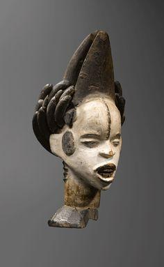 http://nigeria.mycityportal.net - Idoma, nigeria