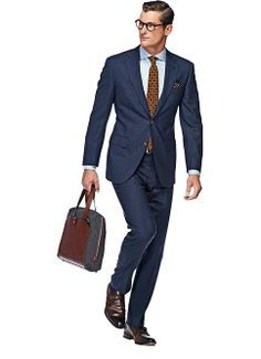 Men's Suits, Jackets, Shirts, Trousers, and Suit Supply, Fashion Corner, Mens Suits, Dapper, Suit Jacket, Trousers, Formal, Stylish, My Style