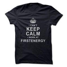 Work at FirstEnergy T Shirts, Hoodies, Sweatshirts. CHECK PRICE ==►…