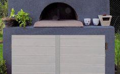 https://i.pinimg.com/236x/c6/8d/e3/c68de36ee7218320e60c9d2c37cf2b5e--pizza-ovens.jpg