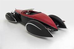1937 Bugatti Other Model BUGNAUGHTY | 1198951 | Photo 1 Full Size