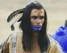 Nik Xhelilaj in Winnetou Native American Images, Native American Indians, American Women, First Nations, Beautiful Men, Hot Guys, Handsome, Actors, Cherokee