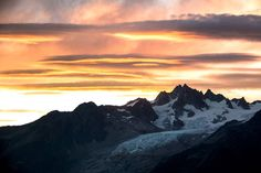 The French Alps Photography by Laura Braconnier