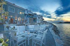 kea Vourkari... Kea island.. Greece Greek Islands, Greece Travel, Crete, Beautiful Islands, Mykonos, Wonderful Places, Places To Travel, Cool Pictures, Coffee Time