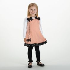 Lolly Wolly Doodle — Smocked dresses and monogrammed boutique clothing and accessories for girls!