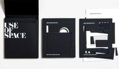http://designspiration.net/image/3626385512/