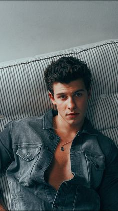 Shawn mendes and singer image. Shawn Mendes Memes, Shawn Mendes Imagines, Shawn Mendes Wattpad, Shawn Mendes Lockscreen, Shawn Mendes Wallpaper, Shawn Mendes Sin Camisa, Shawn Mendes Lindo, Shawn Mendes Back, Shawn And Camila