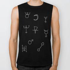 Alchemy Texture - $28