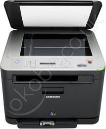 Samsung CLX 3185, Multifunction Printer, 600 x 600 dpi, up to 16 ppm (mono), up to 4 ppm (colour)  http://www.okobe.co.uk/ws/product/Samsung+CLX+3185+Multifunction+Printer+600+x+600+dpi+up+to+16+ppm+mono+up+to+4+ppm+colour/1000031789