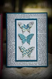 stampin up all abloom - Google Search