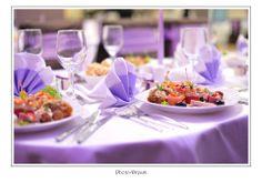 Meniul nuntii la CITY Plaza este pregatit de catre Maestrii nostri Bucatari, membri in Echipa Culinara a Romaniei.