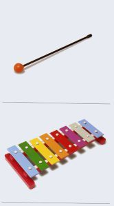 carte da associare Learning Cards, Preschool Learning, Montessori Materials, Teaching Materials, Things That Go Together, Emergent Literacy, Homemade Instruments, Montessori Classroom, Picture Cards