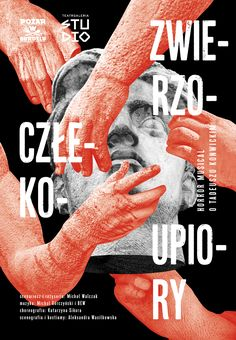 """Check out this @Behance project: """"POSTERS"""" https://www.behance.net/gallery/58761227/POSTERS"""