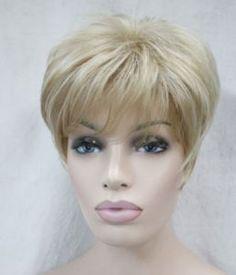 920b3e3d9 8 najlepších obrázkov z nástenky Predlžovanie vlasov | Colorful hair ...