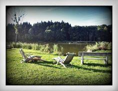andreas vichr - Google+ - #avphoto - Last Summer. Aufhofen.