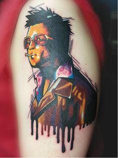 http://www.amyzager.com/#!tattoo-gallery/c60z