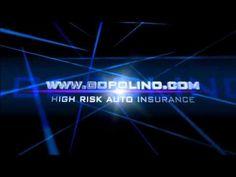 High risk auto insurance - www.gopolino.com - high risk auto insurance  http://www.gopolino.com/?s=high+risk+auto+insurance  High risk auto insurance - www.gopolino.com - high risk auto insurance