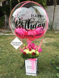 Please do not hesitate to whatsapp me if you require further information    Surprise Delivery Penang Kedah  Kl  Whatsapp No : +60175326545  #makeupbouquet #makeupbybellaz #birthdaygift #surprisedeliverypenang #birthdayparty #surprisedelivery #surpriseplanner #mothersdaybouquet #chocolatebouquet #freshflowerbouquet #surprisebox #cottonbunnysflorist #cottonbunnys #freshflower #hotairballoonbouquet  #bouquet #chocolatebouquet #flowerbouquet #floristpenang