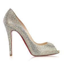 swarovski shoes - Google-Suche