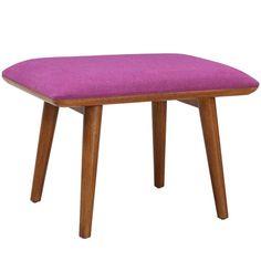 Antique Revival Ilana Upholstered Bedroom Bench & Reviews | Wayfair.ca