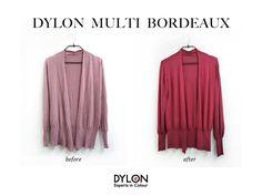 다 이론 보르도 Bordeaux, Sweaters, Color, Fashion, Moda, Colour, Fashion Styles, Pullover, Bordeaux Wine
