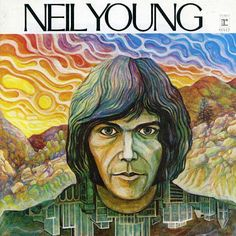Neil Percival Young, OC, OM (born November 12, 1945) is a Canadian singer- songwriter...  @Halfmoon Yoga and Meditation