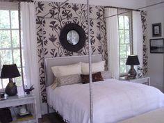 GAFunkyFarmhouse: This 'n That Thursdays: 2015 Serenbe Atlanta Homes & Lifestyles Designer Showhouse