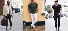 como-usar-calca-slim-masculina-dicas-de-moda-dicas-de-estilo-moda-masculina-como-ser-estiloso-como-ter-estilo-alex-cursino-moda-sem-censura-blog-de-moda-digital-influencer-social-media