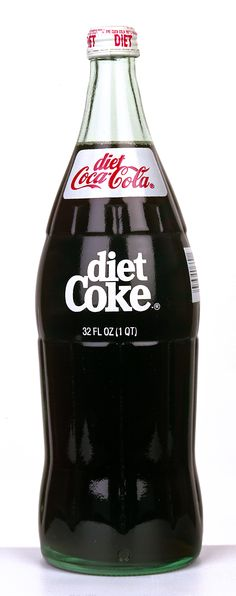 1994 32 oz. Bottle