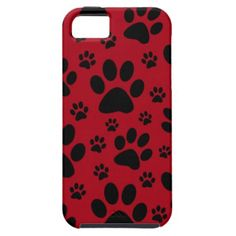 >>>This Deals          iphone case, Red, pet animal paw prints, dog cat iPhone 5 Case           iphone case, Red, pet animal paw prints, dog cat iPhone 5 Case in each seller & make purchase online for cheap. Choose the best price and best promotion as you thing Secure Checkout you can trust Bu...Cleck Hot Deals >>> http://www.zazzle.com/iphone_case_red_pet_animal_paw_prints_dog_cat-179833595172629805?rf=238627982471231924&zbar=1&tc=terrest