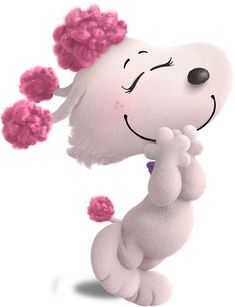 1000+ ideas about Peanuts Movie on Pinterest | Snoopy, Charlie ...