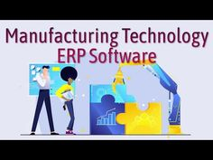 Most essentially, ERP solution is now cloud-based with the help of advanced technology so anyone can work from anywhere on any device through the internet. Even, you can find the best ERP Solutions Company in India online as many reputed companies available to help you in this field. India Online, Cloud Based, The Help, Software, Family Guy, Internet, Technology, Tech, Tecnologia