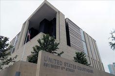 Planned Parenthood interpone una demanda contra Texas por cortarle los fondos  http://www.elperiodicodeutah.com/2015/11/noticias/estados-unidos/planned-parenthood-interpone-una-demanda-contra-texas-por-cortarle-los-fondos/
