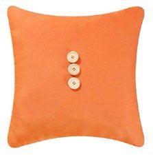 Expedition 3 Button Throw Pillow  $25.49