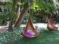 picture 6565 A Variety Of Swing For The Garden other ideas