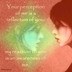 does my twin flame think of me