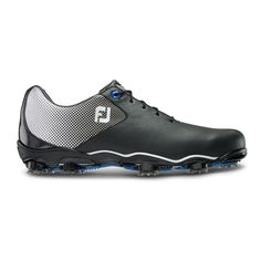 795239c97 FootJoy DNA Helix Review. Black Golf ShoesBest ...
