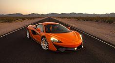 McLaren Sports Car Series Enters Pre Production Phase Ahead of Global Launch Lamborghini, Ferrari, Mclaren Road Car, Mclaren Cars, Mclaren P1, Porsche, Audi, Luxury Sports Cars, Luxury Suv