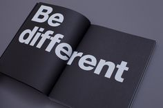 first direct Brand Guidelines | by Aestheter Be Different
