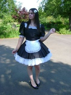 the mistress lady petticoat