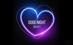 Free Check Out Latest Good Night Wishes Images Pics Pictures Free Download & Share for Friend Love Morning Image, Beautiful Morning Images, Good Morning My Life, Beautiful Good Night Quotes, Good Morning Friends Images, Lovely Good Night, Good Night Flowers, Good Night Sweet Dreams, Night Moon Images