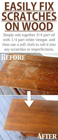 Must-Read Cleaning Tips, Tricks And Hacks (for the home and more!) DIY Cleaning tips for lazy people (for your home, bedroom, bathroom, kitchen and more!) Lots of helpful hints here. These clever tricks and hacks are life savers! They'll save you money Deep Cleaning Tips, House Cleaning Tips, Diy Cleaning Products, Spring Cleaning, Bedroom Cleaning, Cleaning Diy, Diy Bedroom, Bathroom Cleaning Hacks, Household Cleaning Tips