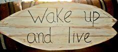 pallets  piba puppet placas em madeira