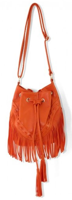 tassel bucket bag http://rstyle.me/n/nfspir9te