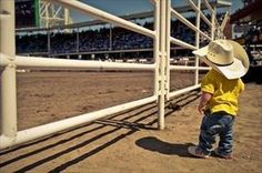 Calgary Stampede: Things to do on July 9, 2012