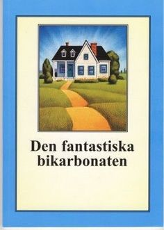 Logga in ‹ Margareta Lundström — WordPress Health Remedies, Home Remedies, Natural Remedies, Black Seed Oil Dosage, Bra Hacks, Blog Images, Things To Know, Homemaking, Good To Know