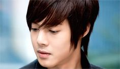 Kpop_boys_lover uploaded this image to 'Kim Hyun Joong - SS501'. See the album on Photobucket.