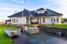 FINN – Kvalitetseiendom - Begby