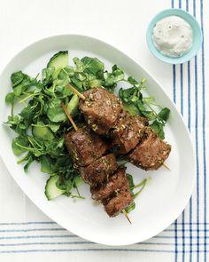 Best Beef Shoulder Top Blade Recipe on Pinterest